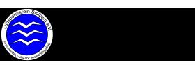 Logo Luftsportverein Solberg e.V.